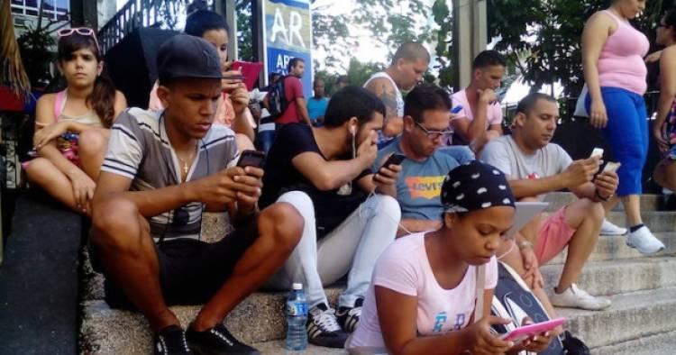 cubanos-wifi