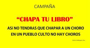 chapa-300x160