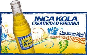 creatividad peruana