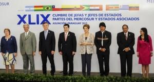 Foto: notas.org.ar