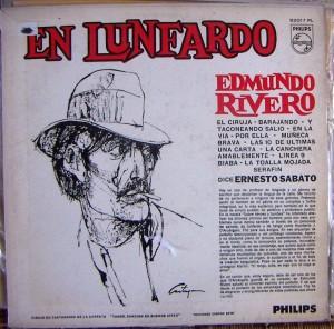Lunfardo3