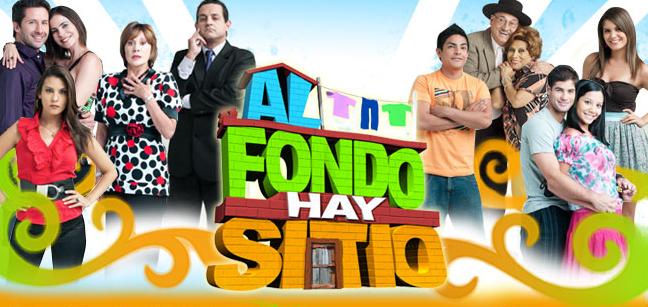 Al-Fondo-hay-sitio-Capitulo-1395-Miercoles-9-de-Diciembre-del-20151