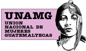 UNAMG Źródło: http://www.frmt.org/news/es/2012/05/15/0001/unamg-apoya-canpana-dirigida-por-iniciativa-de-las-mujeres-premios-nobel-de-la-paz