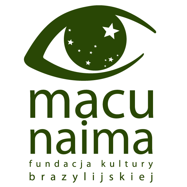 macunaima_logo_zielone