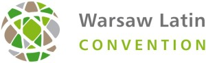 Warsaw Latin Convention