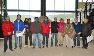hospital mapuche4