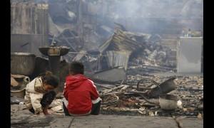 http://larepublica.pe/sociedad/818343-incendio-en-comunidad-de-cantagallo