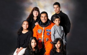 Mexican-Astronaut_03web