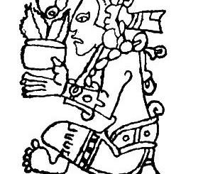 https://commons.wikimedia.org/wiki/File:Maya_Hieroglyphs_Fig_06.jpg?uselang=pl