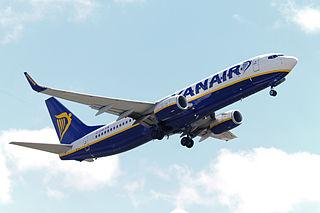 https://commons.wikimedia.org/wiki/File:Ryanair,_Boeing_737-800,_EI-EPB_(19835211941).jpg