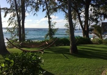 Turtle_Bay_Resort,_Oahu,_Hawaii