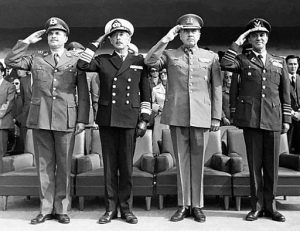 https://commons.wikimedia.org/wiki/File%3ABNC-Junta_Militar_Chile_1973.jpg
