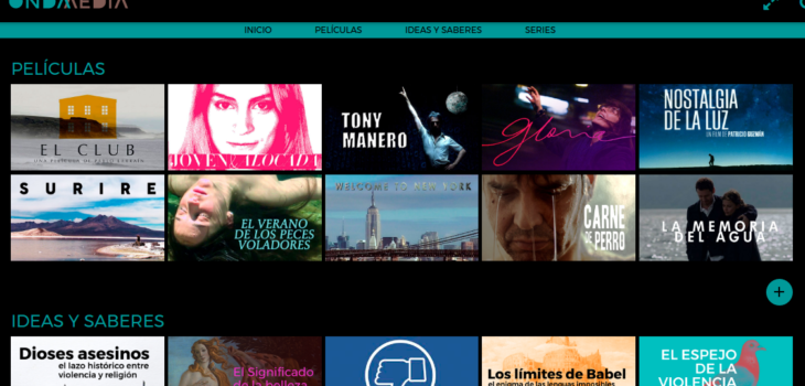 http://www.eldinamo.cl/nacional/2017/06/13/lanzan-el-netflix-chileno-para-ver-peliculas-gratis/